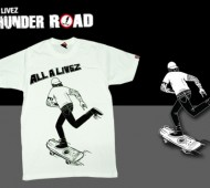 add_thunder-road