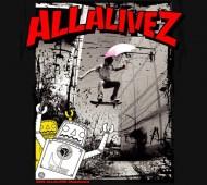 allalivez-go-skate