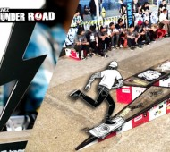 allalivez thunder-road 2010