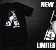 allalivez_adnewT-shirt
