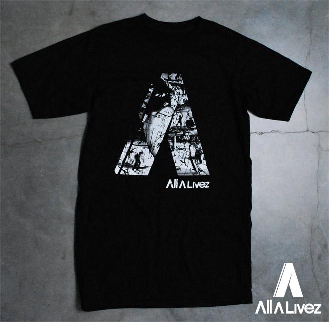 allalivez_adnewT-shirt2