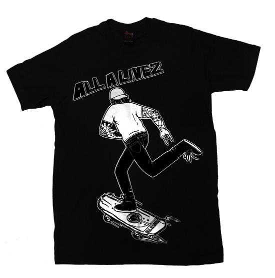 allz_skate_black1