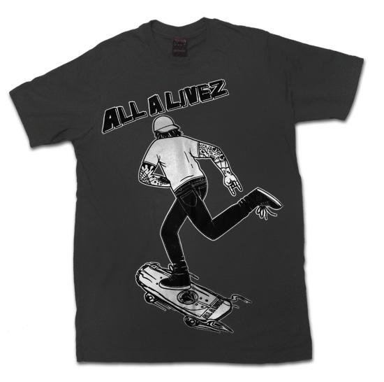 allz_skate_gray1