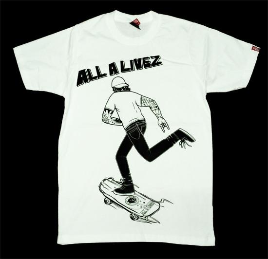 allz_skate_white1