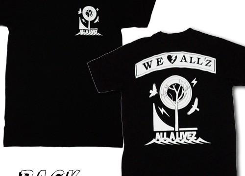 allz_we_black