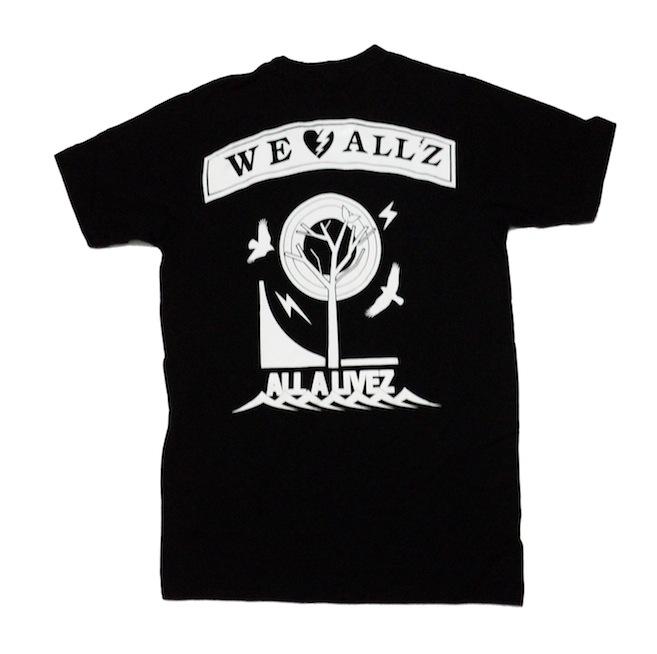 allz_we_black2