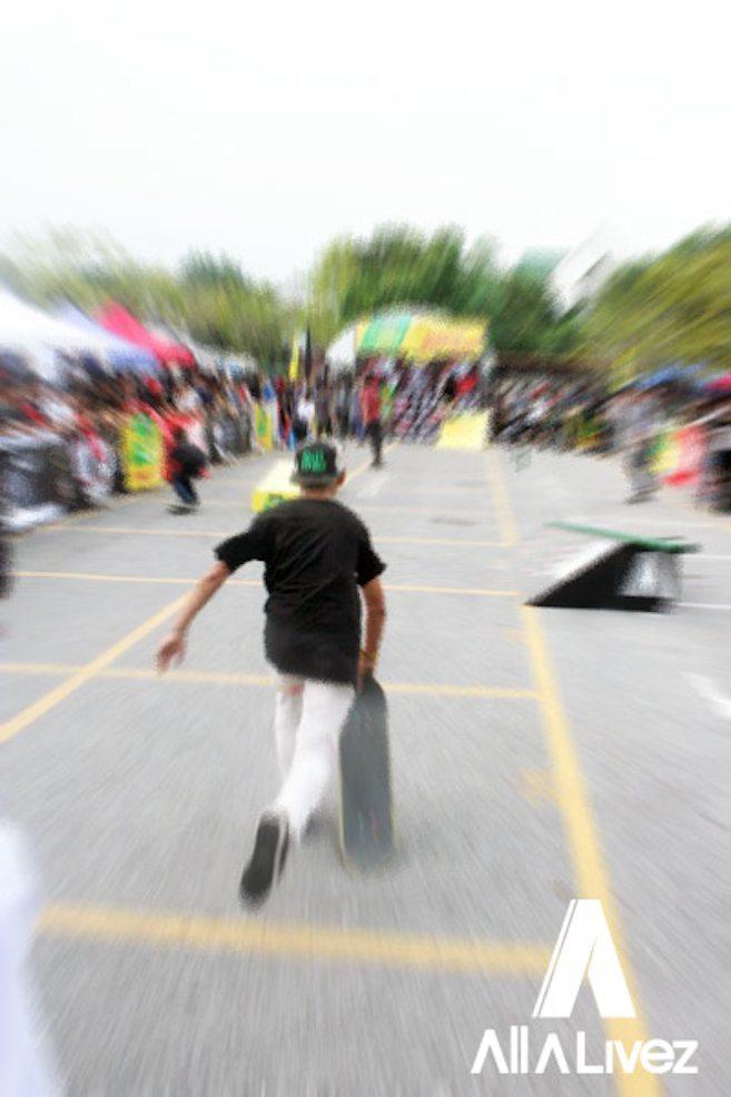 a?�a??a?za?sa??a??a??a??a??a??a??a?�a??a?� Allalivez Military Skateboard Competition at ARGHH WARGHH YARGHH 6