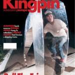 Rong cover Kingpin