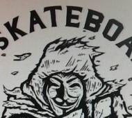 ai-skateboard-t-shirt-head-allalivez