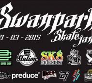 Sawanpark-Skateboarding-allalivez
