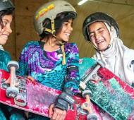 skateboarding-afghanistan-allalivez-head