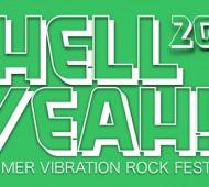 HELL-YEAH!!-2015-Summer-Vibration-Rock-Festival--head-allalivez