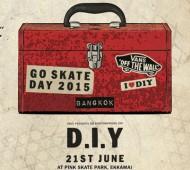Vans-Go-Skateboarding-Day-2015-head-allalivez