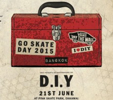 Vans-Go-Skateboarding-Day-2015-head-allalivez