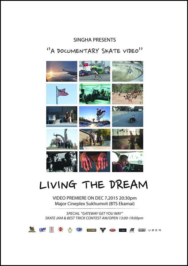 LIVING-THE-DREAM-1-allalivez