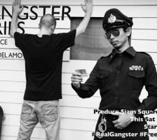 Launch-of-the-Preduce-X-Sergio-Del-Amo-Gangster-Deck-Series-head-allalivez