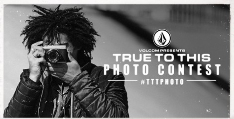 volcom-true-to-this-photography-contest-head-allalivez